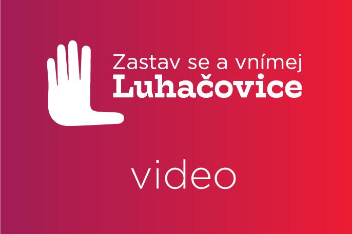 Videoprezentace zde