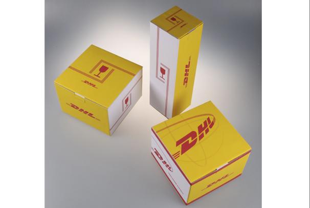 Digitální design FMK UTB - Obaly na křehké zboží 9228698363c